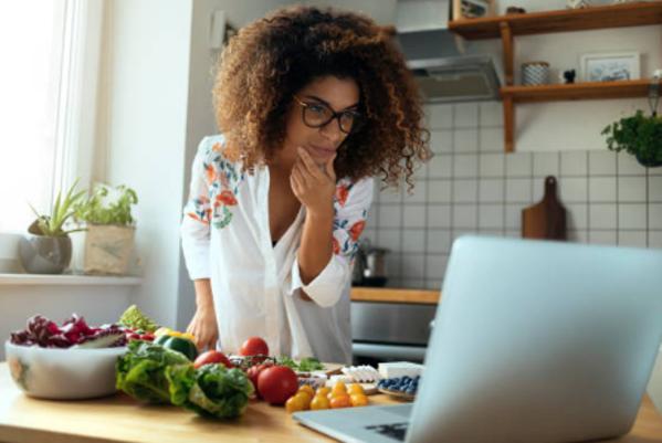 10 Consejos de una buena dieta para un cambio de vida
