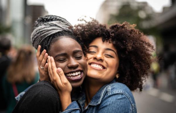 7 Consejos para un cambio de imagen en tu nueva vida