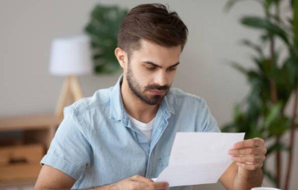 Cambiar tu vida después de un despido laboral